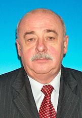 Ioan Lefter