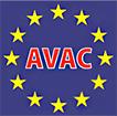 logo avac
