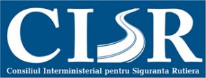 Consiliul Interministerial pentru Siguranta Rutiera