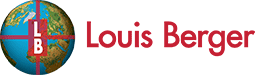 logo louis berger