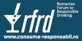 logo-rfrd