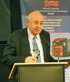 Ioan Silviu Lefter